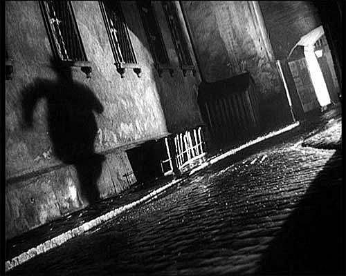dritte_Mann_GB_1949