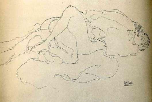 Gustav_Klimt_31