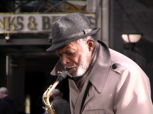 jazzman1
